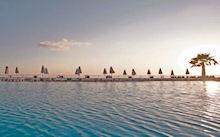 Foto Hotel Royal Belvedere in Chersonissos ( Heraklion Kreta)